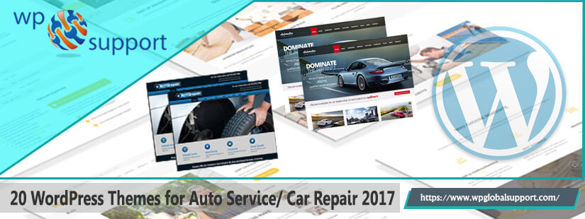 20-WordPress-Themes-for-Auto-Service--Car-Repair-2017