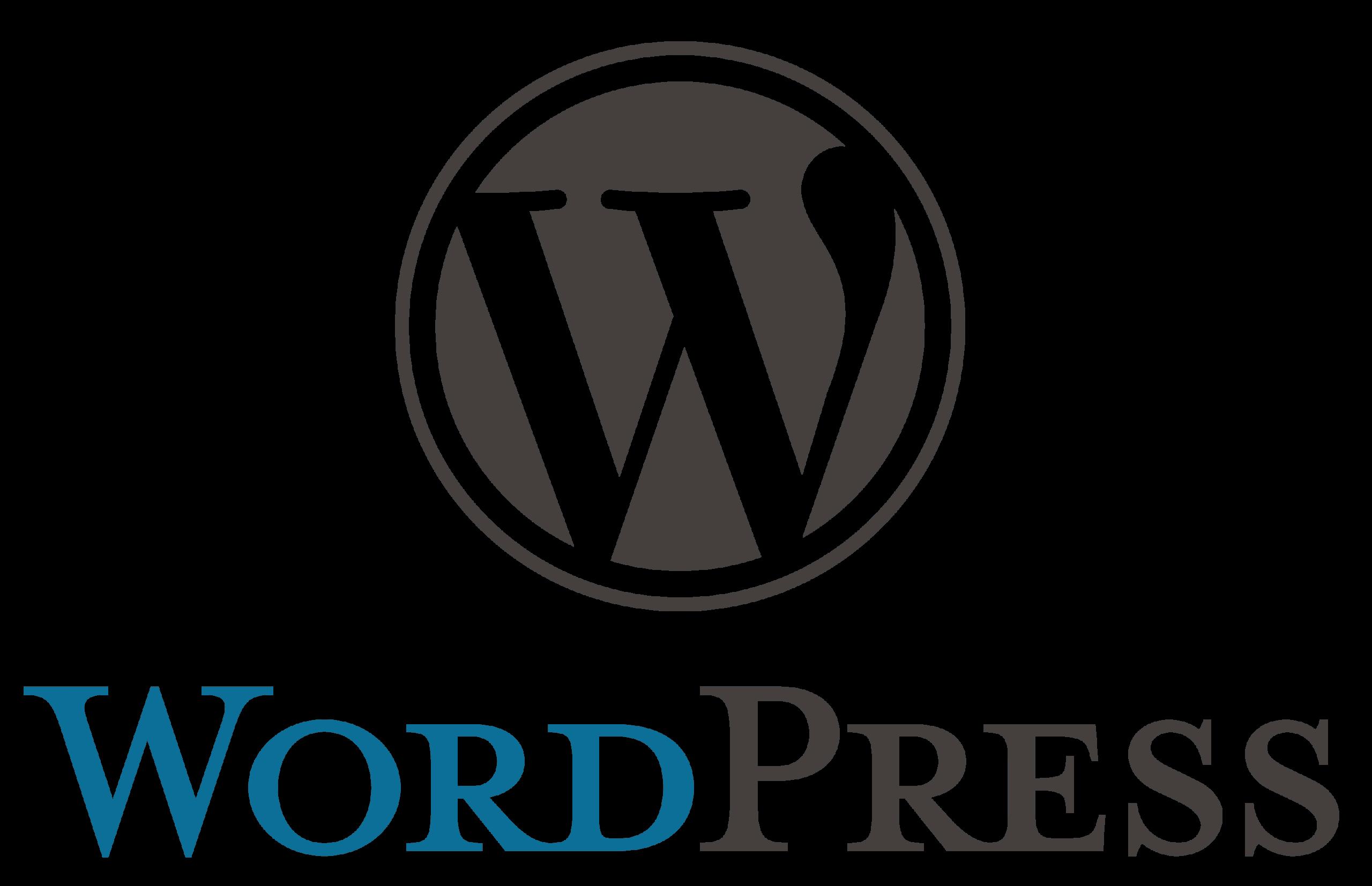 How-To-Write-a-WordPress-Post-7