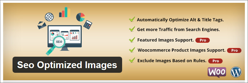 Seo Optimezed Images