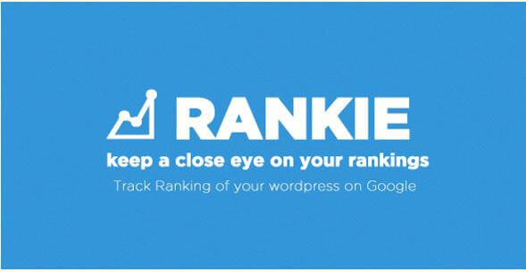 rankie wordpress seo plugins