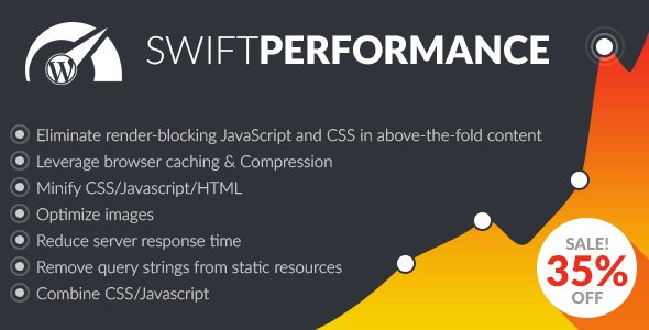 swift performance WordPress seo plugin m