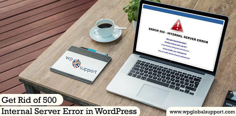 Get-Rid-of-500-Internal-Server-Error-in-WordPress