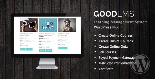 Best WordPress LMS Plugins To Start Online Education