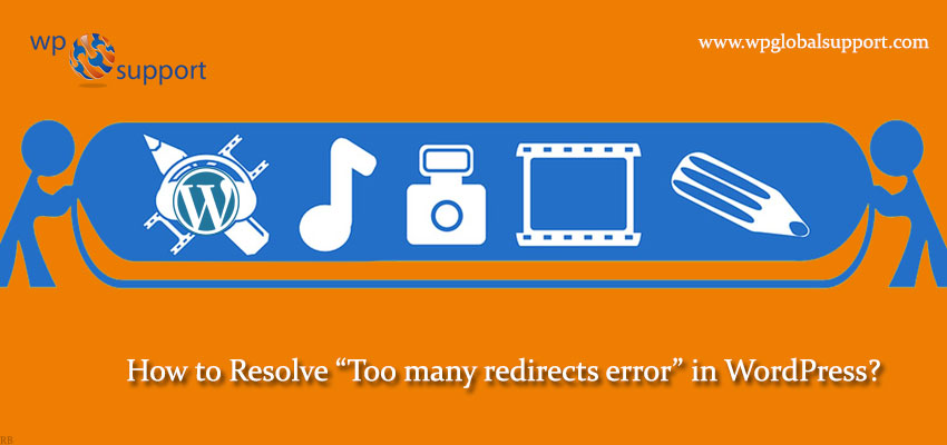 How-to-Resolve-Too-many-redirects-error-in-WordPress