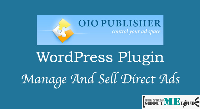 8 Best Advertising Management Plugin for WordPress - 2018