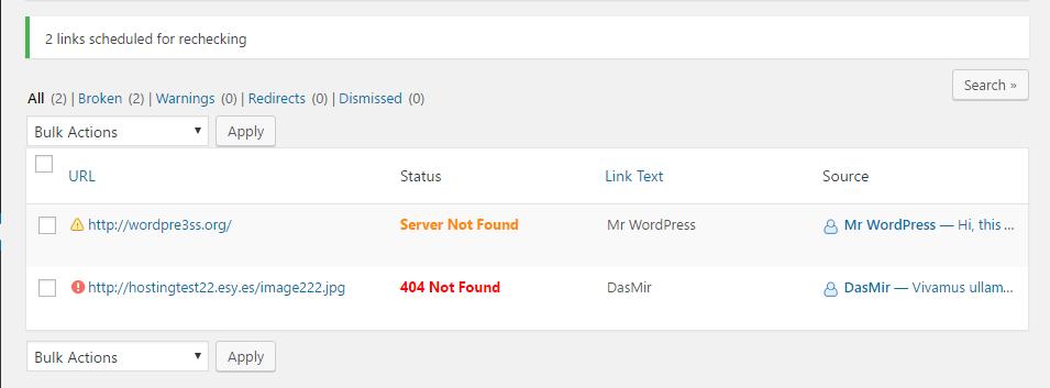 broken-links-list