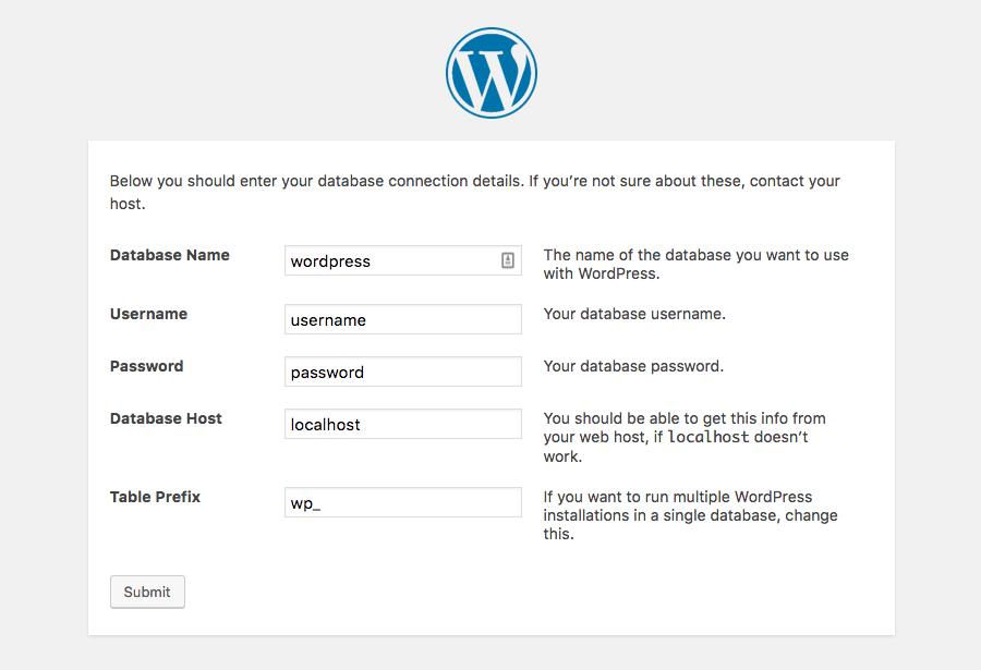 hostinger-restoring-wordpress (1)