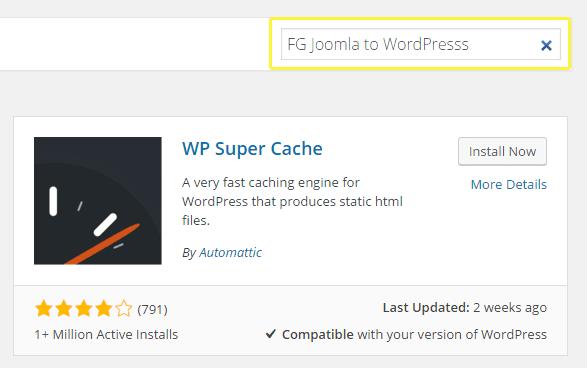 add-fg-joomla-wordpress-plugin-e1458708756173 (1) (1)