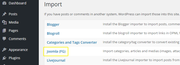 wordpress-import-joomla (1)