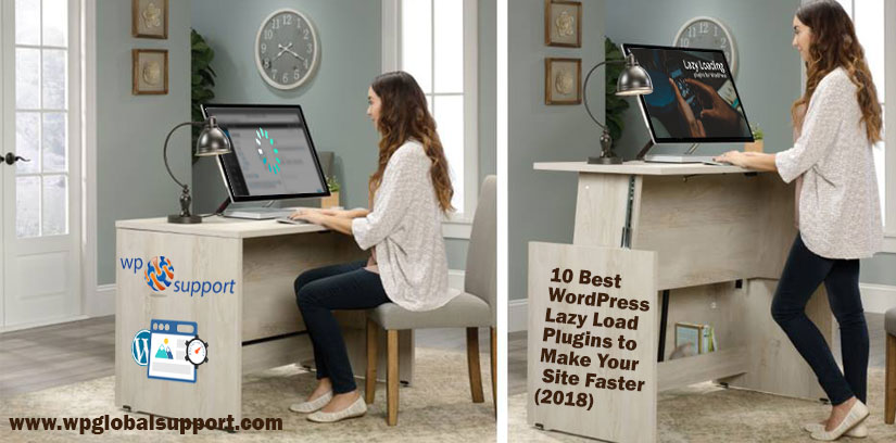 10 Best WordPress Lazy Load Plugins to Make Your Site ...