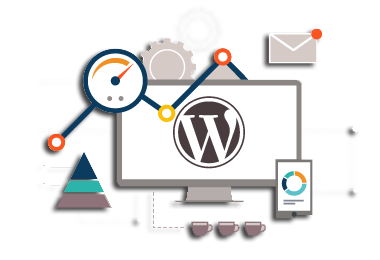 Speed Up WordPress Site Performance & Load time: +1-844-275-0975