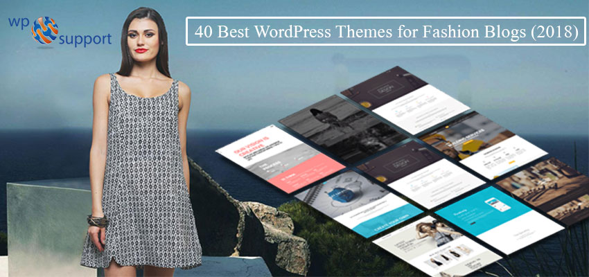 40-Best-WordPress-Themes-for-Fashion-Blogs-(2018)