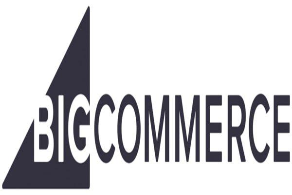 Bigcommerce, a big Woocommerce alternative