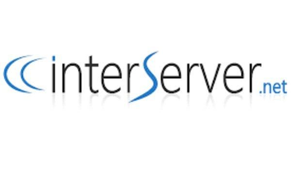Interserver, Web hosting Provider
