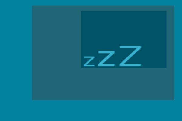 Lazy loader WordPress plugin