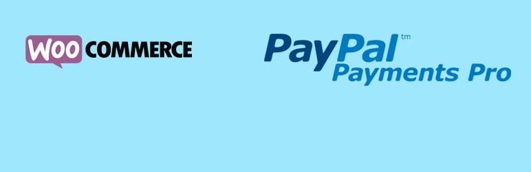 PayPal pro payment gateway (1)