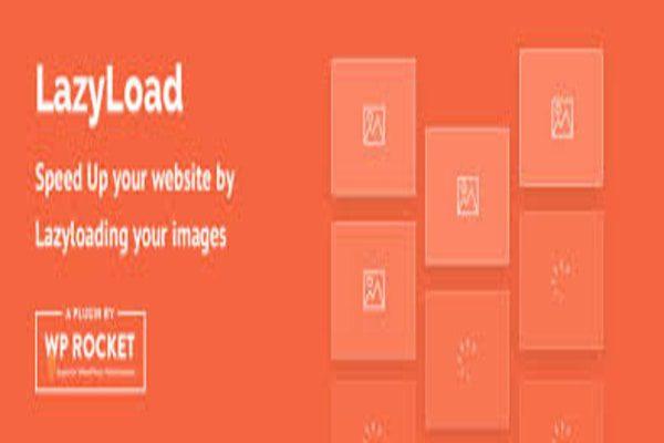 Rocket Lazy Load WordPress Plugin