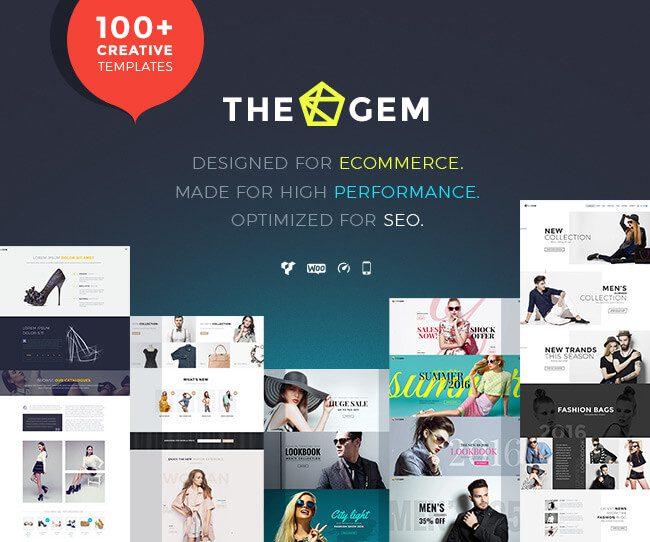 TheGem-Fashion