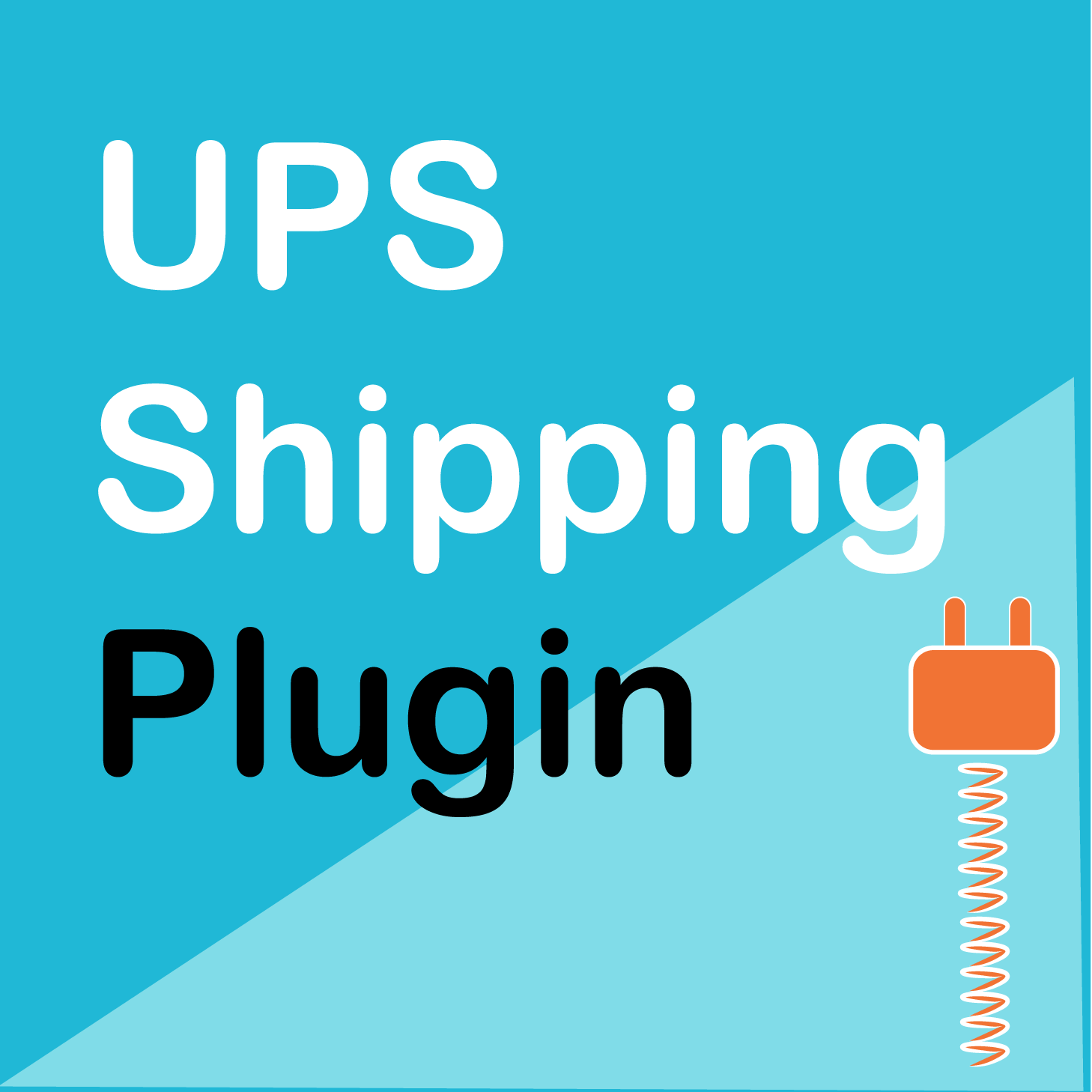https://www.xadapter.com/product/woocommerce-ups-shipping-plugin-with-print-label/