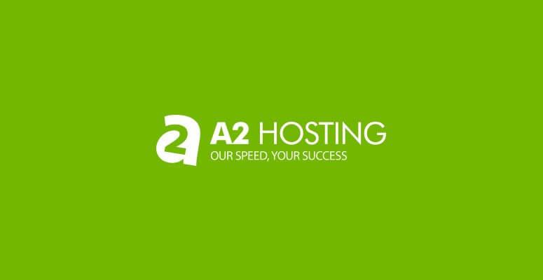 a2-hosting-coupon