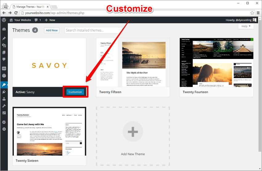 customize-mark