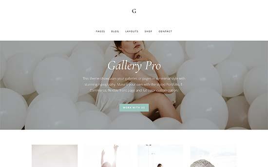 gallerypro