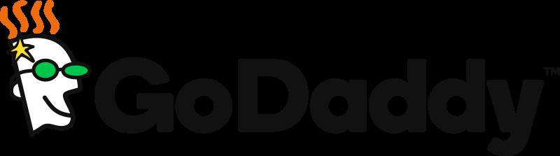 godaddy Domain provider