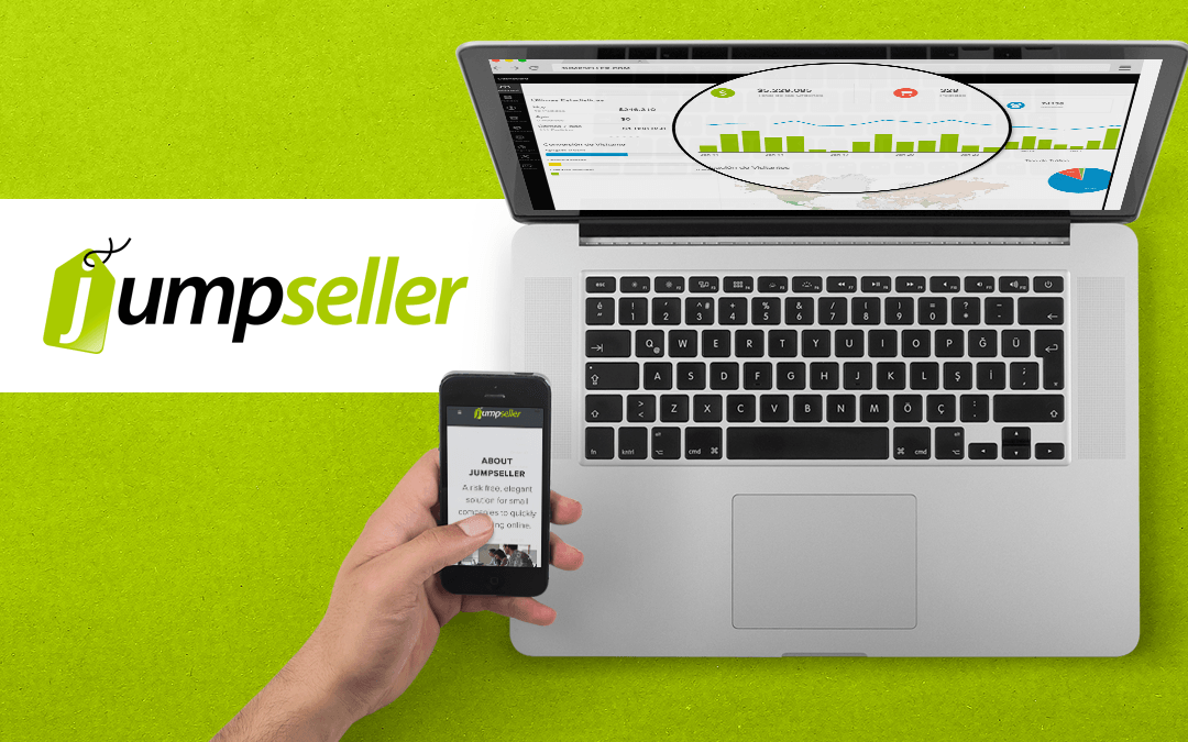 jumpseller,woocommerce competitor