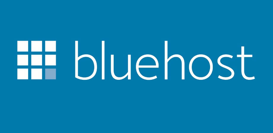 review of bluehot hosting