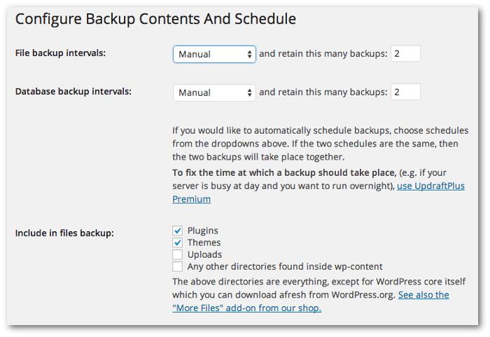 updraftplus-contents-schedule