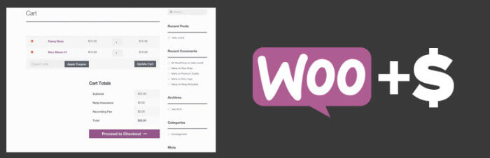 woocommerce-product-fees-