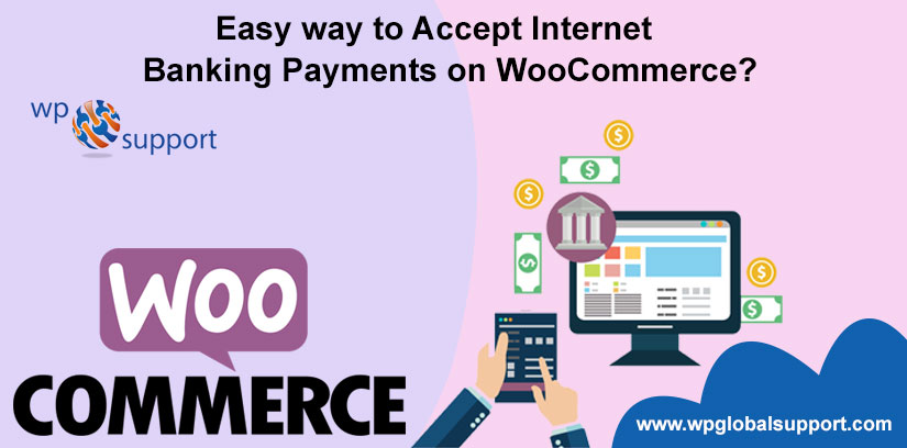 Easy-way-to-Accept-Internet-Banking-Payments-on-WooCommerce