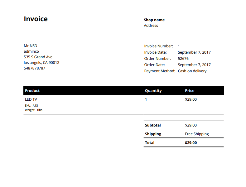 Ewout-Sample-Invoice 2 (1)