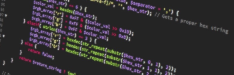 PHP Code Posts Plugin