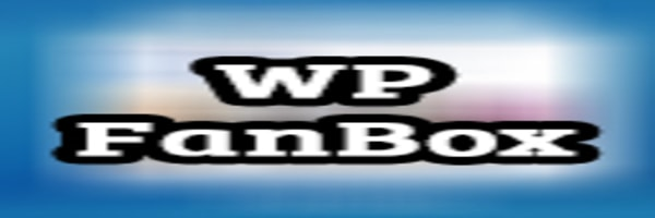 WP Fan Box WordPress Plugin
