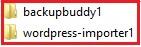 backbuddy, fix 429 Too Many Requests Error