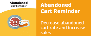 WordPress Cart Abandonment Plugins Abandoned Cart Remainder