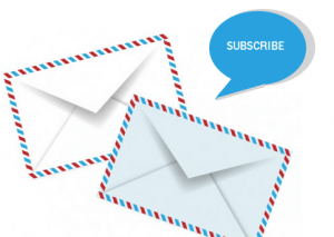 email-newsletter-300x213