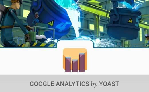google-analytics-wp