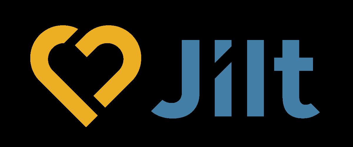 jilt-logo-landscape@2x (1)