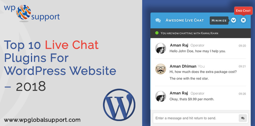 Best dating chat for wordpress