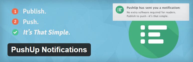 pushup-notifications-wordpress-plugin