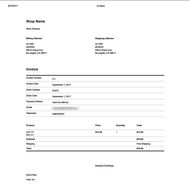 sample-Invoice-Tyche-Software-1