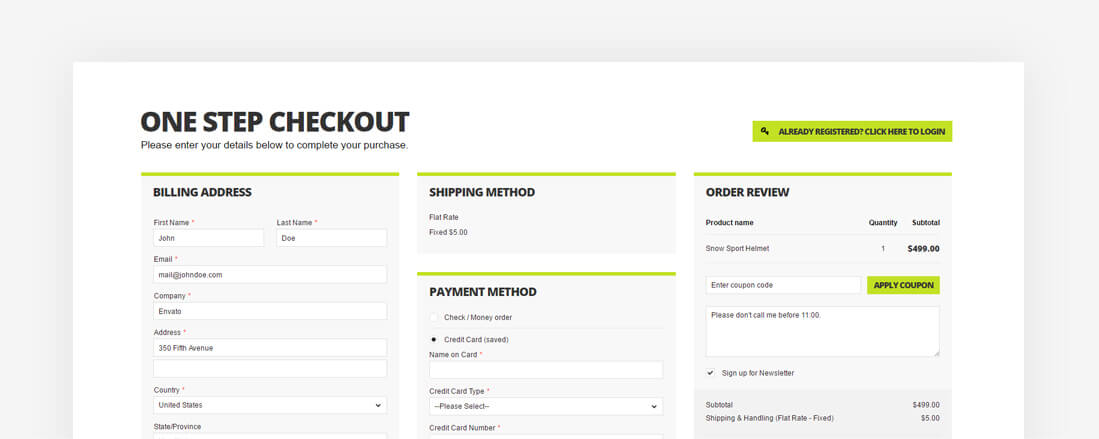Top 16 WooCommerce Cart Abandonment Plugins - 2018