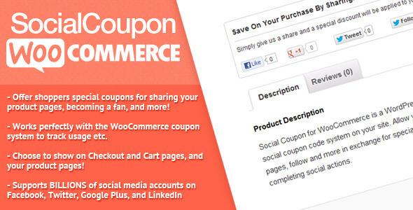 Social Cupan for WordPress