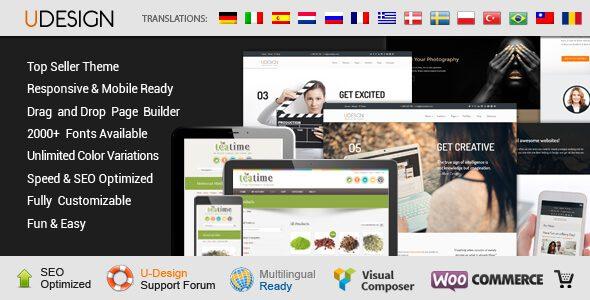 uDesign-v2.10.8-Responsive-WordPress-Theme