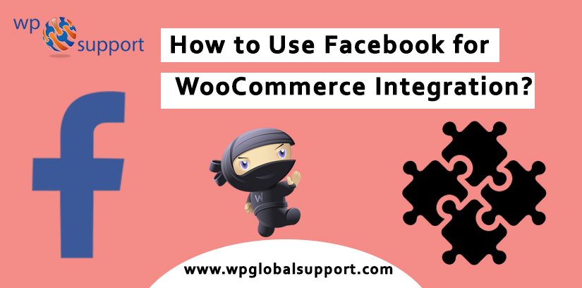How to Use Facebook for WooCommerce Integration?