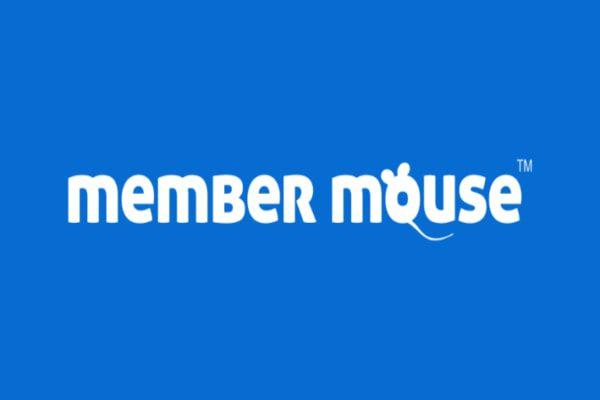Member Mouse WordPress Plugin