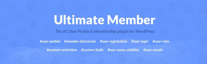 Ultimate plugin