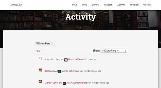 activitypage (1)